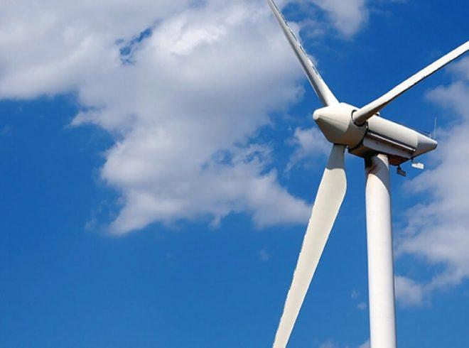 Municipalidad de Valdivia emitió pronunciamiento con observaciones a proyecto de Parque Eólico