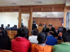Juicio homicidio discotheque Luna (1) (1)