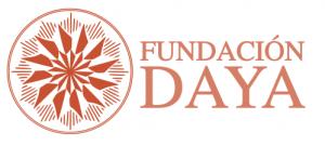 Logo Daya (1)