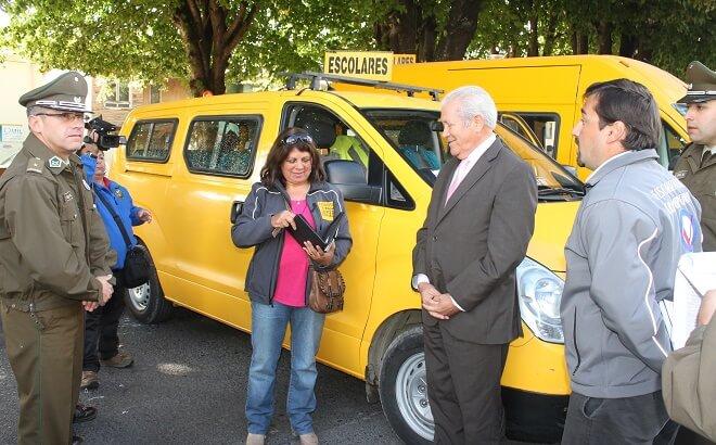 Transporte Escolar RIO BUENO 2016 (1)