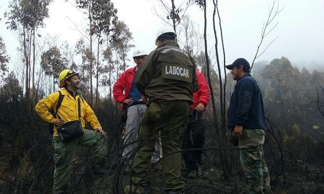 Labocar en Corral (2) 29.03.2016 (1)