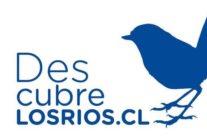 SERNATUR Los Ríos invita a empresarios y emprendedores a sumarse al Club Descubre Los Ríos