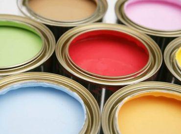 Sernac denunció a Pinturas Ceresita por vender productos que sobrepasaron niveles de plomo permitidos por la regulación