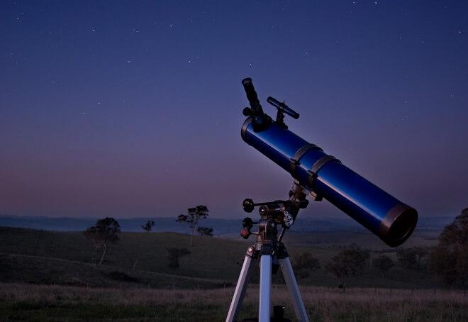 dia_astronomia_chile (1)