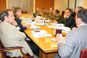 Comision epecial_seguridad ciudadfana_1