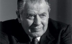 Patricio Aylwin (1)
