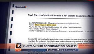 reportajecaucau (1)