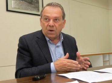 Berger (RN) pidió al presidente Piñera establecer urgencias dentales permanentes y debidamente financiadas a lo largo del país