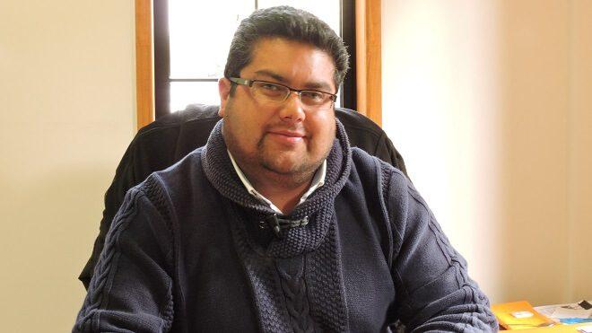 """Director regional de CONADI por presuntas irregularidades en comunidad indígena de Paillaco: """"Hay cosas de las cuales nos podemos hacer cargo y otras que no"""""""