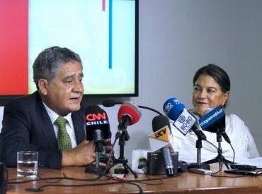 FAO da inicio a proceso consultivo sobre ley de pesca en ocho macrozonas del país