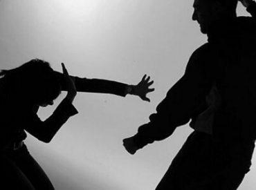 Hombre acusado de maltrato habitualcontra su cónyuge recibirá 540 días de presidio