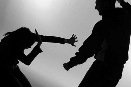 Imputado por femicidio en Puerto Montt pasará a prisión preventiva
