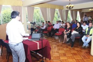 reunion plan de gestion de transito1 (1)
