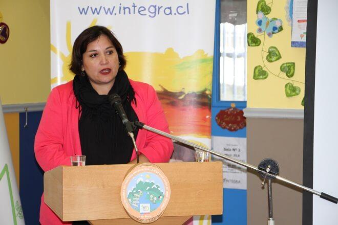 Jardín Infantil de Lago Ranco apuesta por la lombricultura y el compostaje