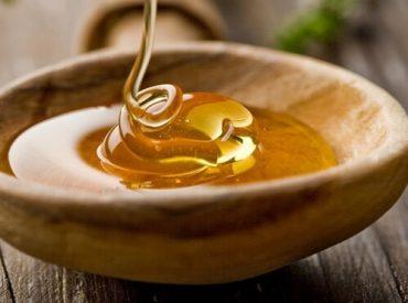 Declaración de Apimondia sobre el fraude en la miel