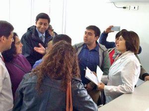 Petición Ministra de Salud (1)