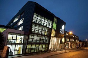 Universidad Santo Tomás tiene abierto proceso de admisión a su MBA