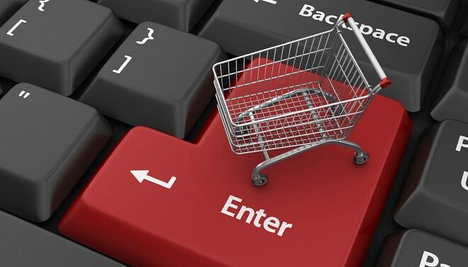 Mall del Centro Concepción presenta innovador sistema de compras virtual