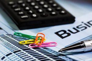 experto-contable-calculadora