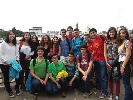 Más de 3 mil familias de Los Ríos acceden a Educación Superior con Gratuidad