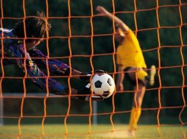 Las razones del éxito y popularidad de las apuestas deportivas