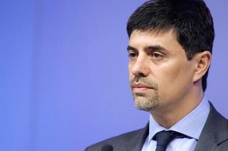 Regiones son fundamentales en proceso constituyente. Por Marcelo Díaz, ministro secretario general de Gobierno