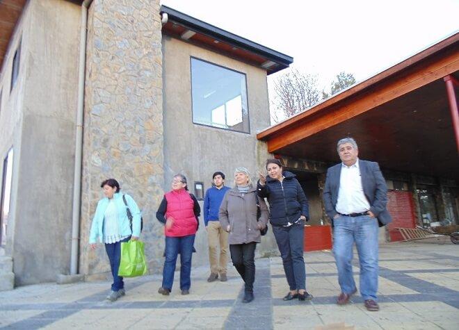 Paillaco prepara una amplia variedad de actividades para la celebración del Día del Patrimonio