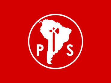 Bancada de Senadores PS respalda a Presidenta Michelle Bachelet por cambio de gabinete y ante los desafíos legislativos de los próximos meses