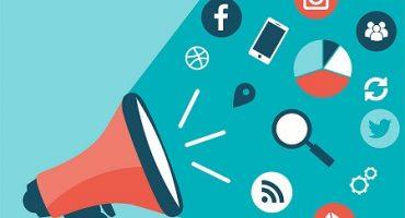 """INJUV Los Ríos invita a jóvenes a participar del taller de """"Estrategias publicitarias en redes sociales"""""""