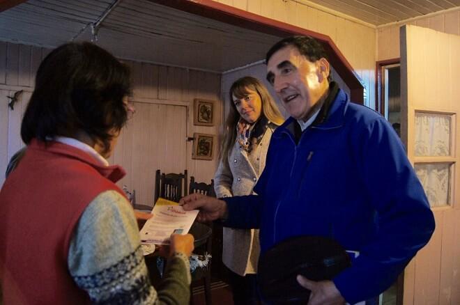 Terreno Senadora y Rene Tribiño _4 (1)