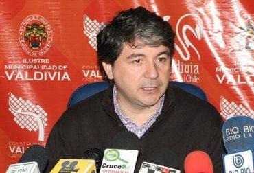 Municipio se despliega hasta el sector Independencia para trabajo con vecinos