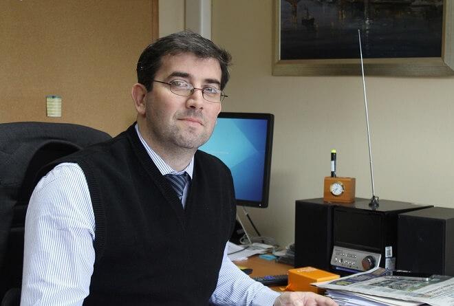 Fiscal Daniel Soto (1)