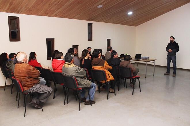 taller de patrimonio3 (1)