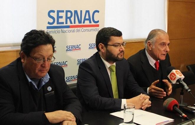 Corte Suprema confirma condena a Abcdin por mantener en Dicom a clientes por deudas renegociadas, tras demanda colectiva del SERNAC