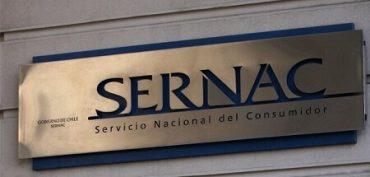 Seis instituciones no bancarias que otorgan créditos hipotecarios ajustaron sus contratos tras mediación colectiva del Sernac
