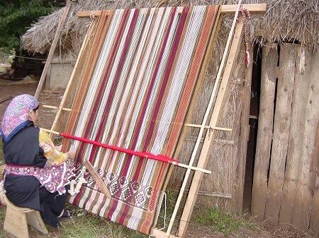 CONADI invertirá 45 millones de pesos en proyectos indígenas en la Región de Los Ríos