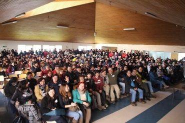Autoridades y ciudadanos hacen buen balance del Cabildo Provincial en Valdivia