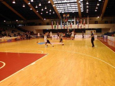 Brasil gana segundo partido del Campeonato FIBA Américas femenino 2016