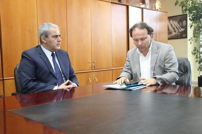 Senador De Urresti valora avance de investigación por muerte de bombero de Lago Ranco