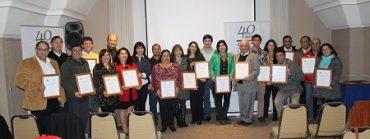 Egresados de Jornadas de Liderazgo Deportivo valoraron iniciativa regional