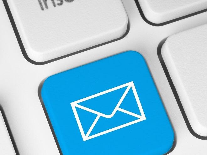 SERNAC estudia acciones judiciales contra Unidad Coronaria Móvil por difundir información personaltras erróneo correo masivo