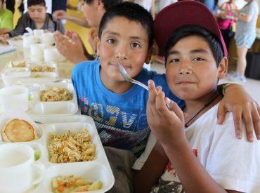 Afaeb sobre irregularidades del PAE: solicitamos a la ciudadanía ejercer control social sobre el Programa de Alimentación Escolar