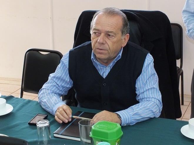 Berger (RN) tras informe de Corte Suprema: «Situación de abandono en Sename ya no da para más»