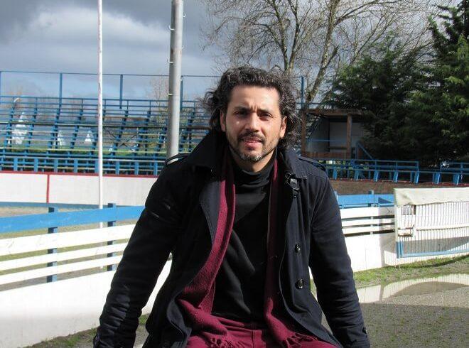 Candidato a alcalde Alan Carrasco propone prohibir el rodeo en Valdivia