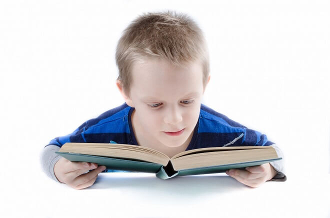 Voluntariado en lectura reafirma su compromiso social