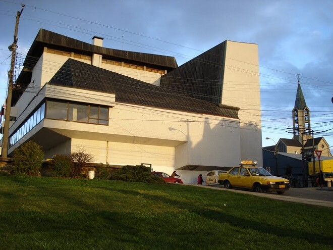 Municipio Valdiviano Lidera el Ranking de Transparencia Activa en la Región de Los Ríos