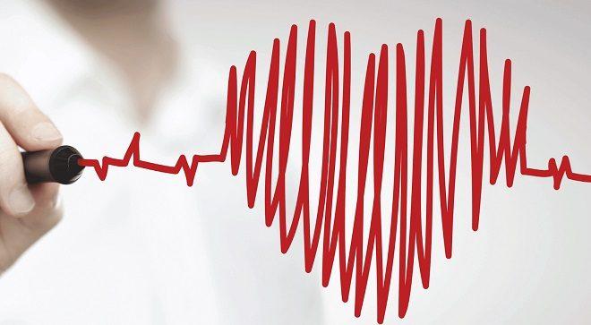 Innovador modelo predictivo de pesquisa cardiovascular creado por el Servicio de Salud Chiloé busca prevenir la primera causa de muerte en Chile