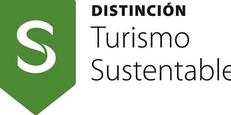 Gobierno anuncia ampliación de Sello de Sustentabilidad para agencias de viajes y tour operadores