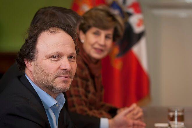 """Bancada de Senadores Socialistas: anuncio del Ejecutivo es un """"importante paso hacia la reforma estructural del sistema de pensiones"""""""