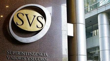 Cámara Baja verá proyecto que moderniza superintendencia de valores y seguros